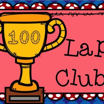 100-lap-club-cover