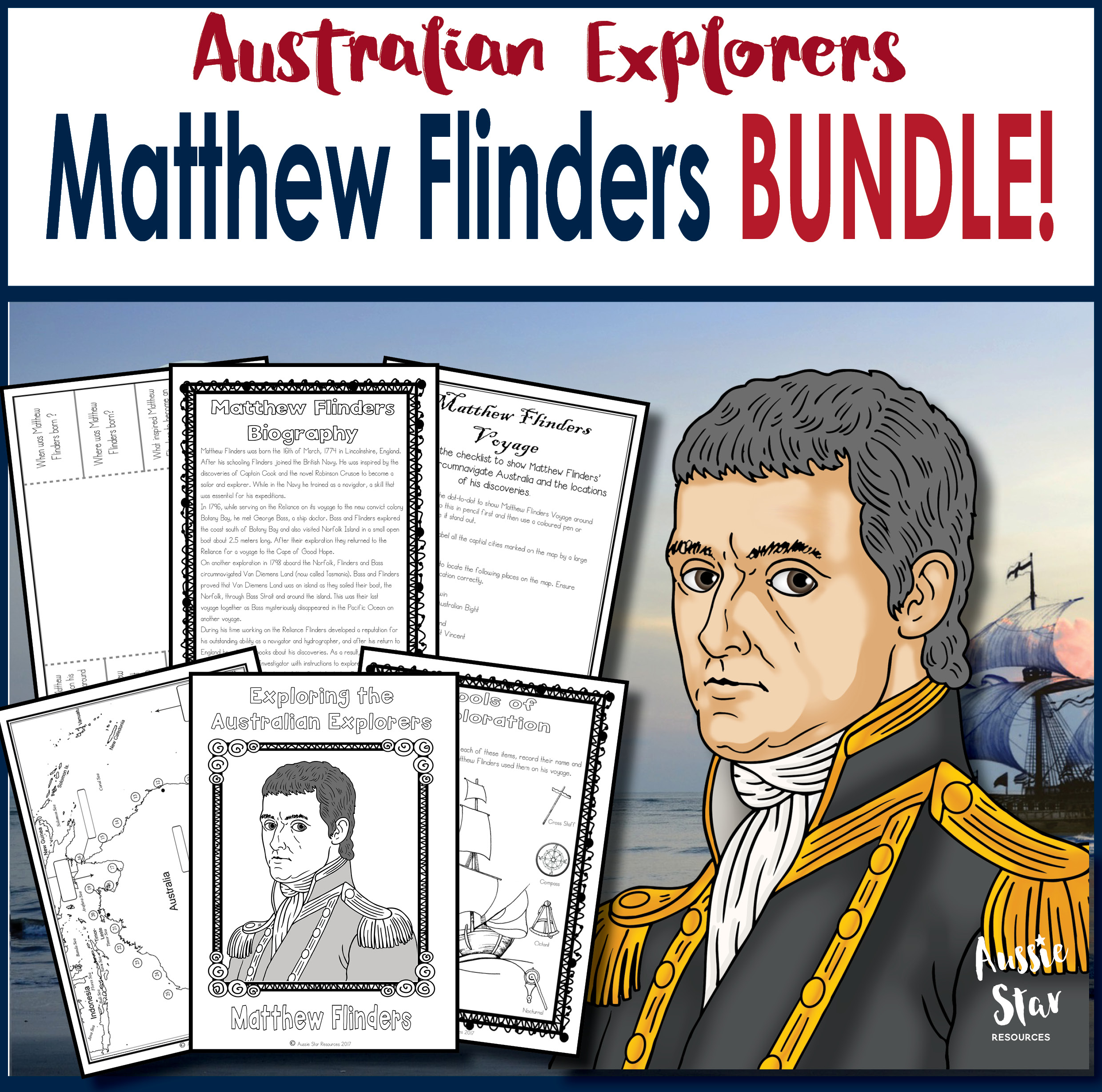 matthew flinders English: captain matthew flinders rn (16 march 1774 – 19 july 1814) was one of the most accomplished navigators and cartographers of his age.