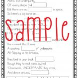Aliens Wear Underpants - literacy activities by Miss Simplicity_Page_12