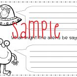 Aliens Wear Underpants - literacy activities by Miss Simplicity_Page_18