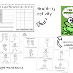 Movement and Me Science Mini Unit   Prep, Foundation and Kindergarten students   Australian Curriculum printables and resources