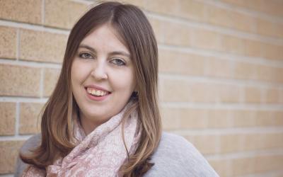 Alphabet Tree Super Stars | Meet Casey from Little Lifelong Learners