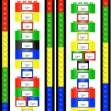 Editable lego tower game_Page_4