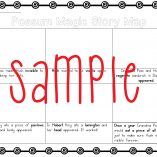 Possum Magic - a week of literacy activities by Miss Simplicity_Page_07
