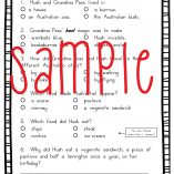 Possum Magic - a week of literacy activities by Miss Simplicity_Page_12
