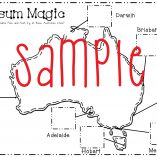 Possum Magic - a week of literacy activities by Miss Simplicity_Page_19