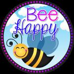 Have you met Sheena from Bee Happy?