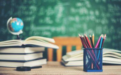 Guidelines for teacher sellers